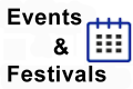 Koroit Events and Festivals Directory